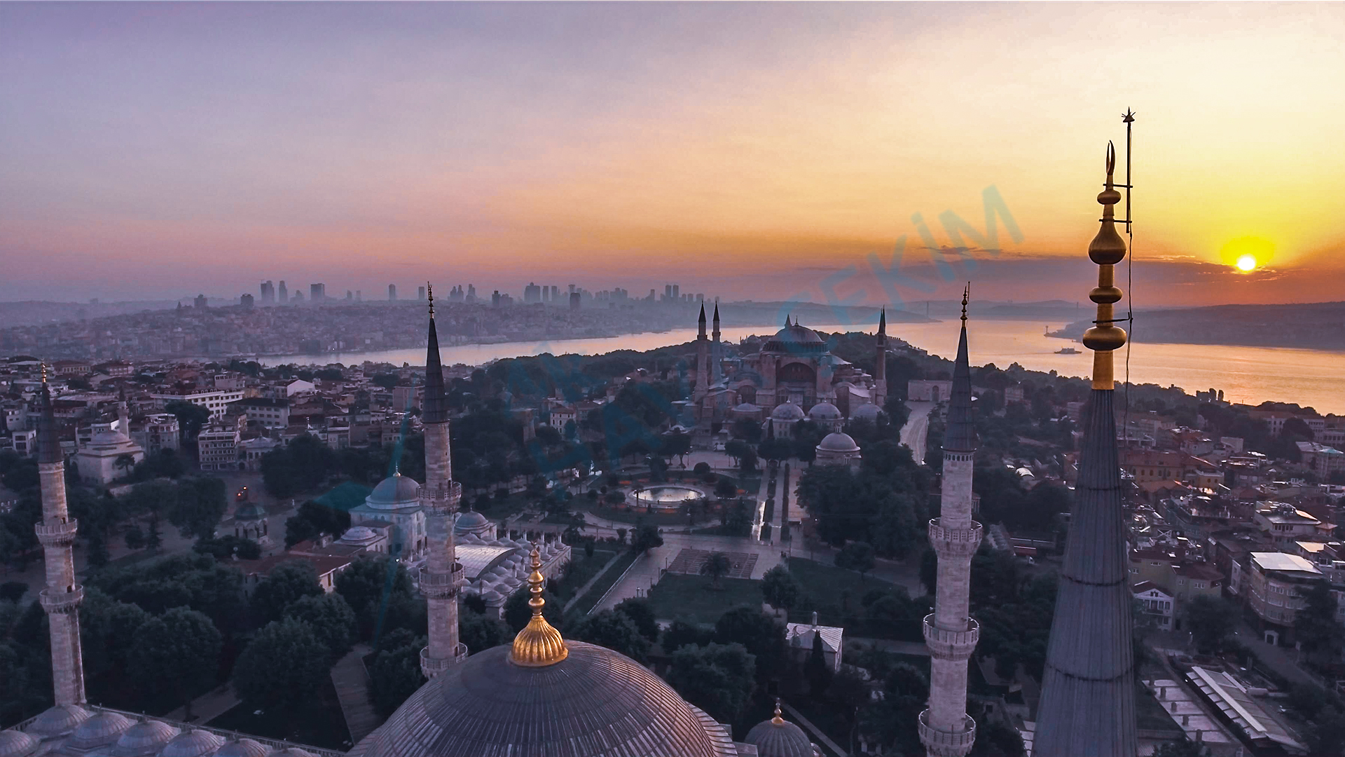 İSTANBUL DRONE KİRALAMA HİZMETLERİ