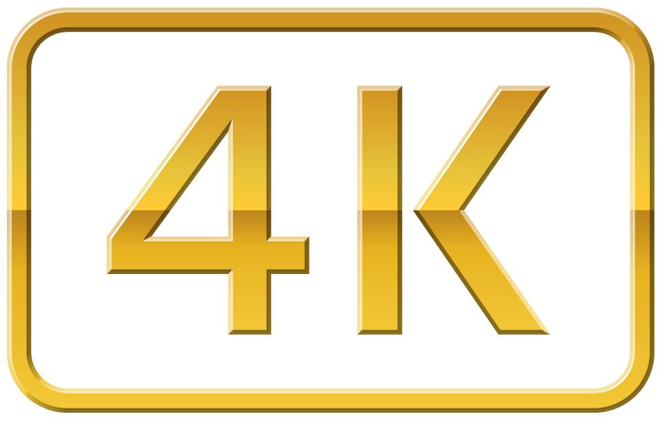 4K NE DEMEKTİR | DRONE ÇEKİMİ NEDEN 4K OLMALI |